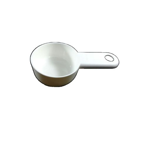 Measuring spoon 100 ml - decilitre