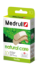 Medrull Natural Care laastari 10 kpl