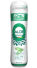 One Touch Gēls ALOE VERA 75 ml liukuvoide