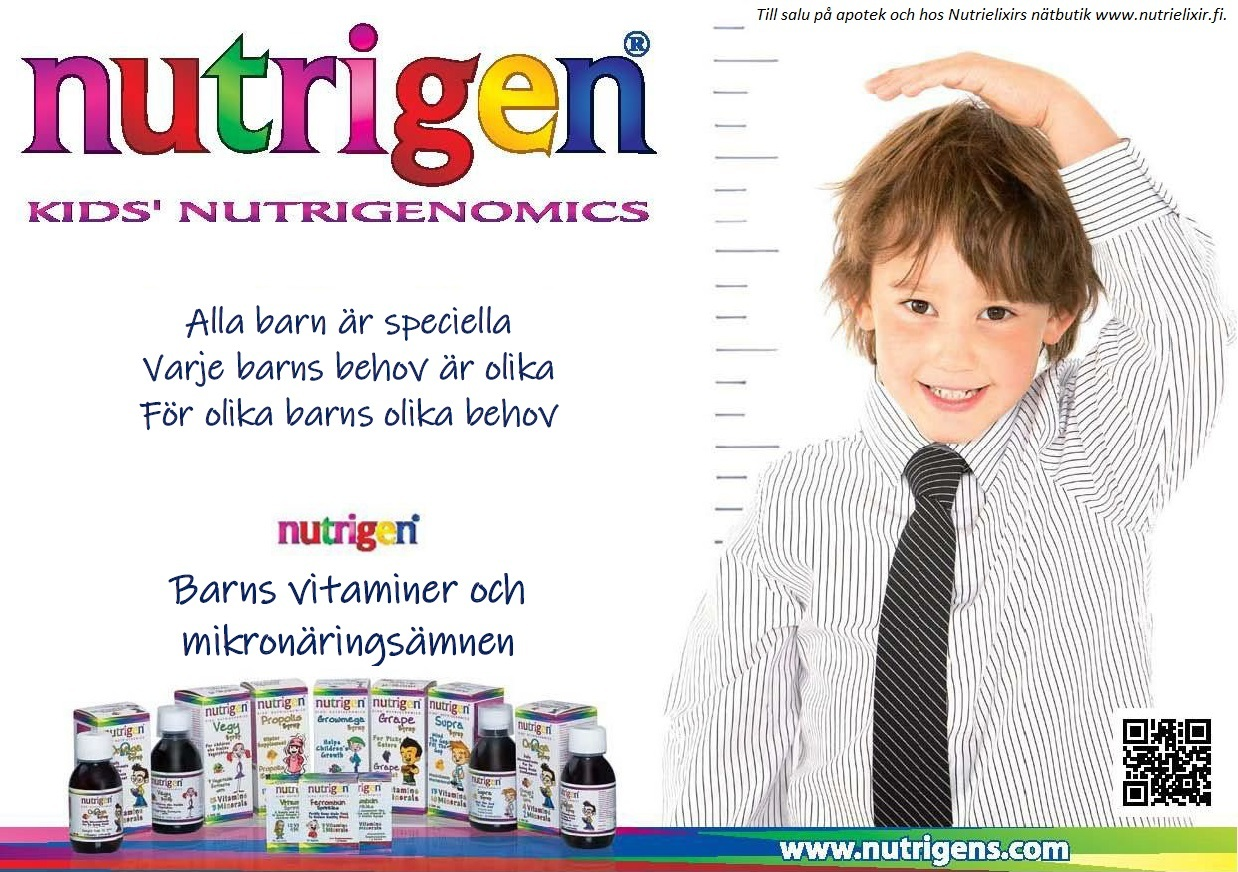 nutrigen-kids_products-sv-3