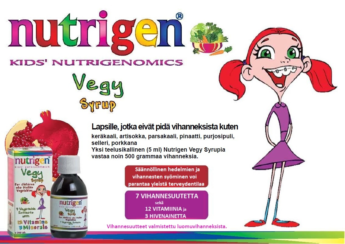 vegy_products3