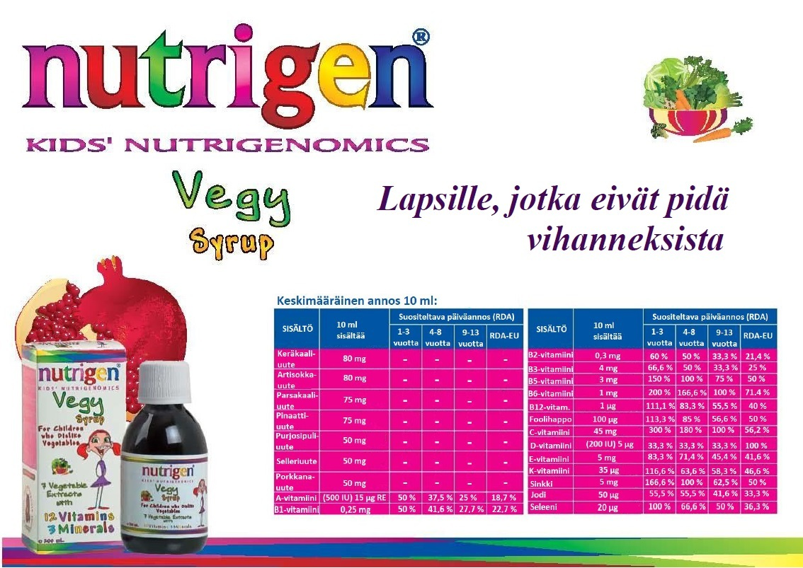 vegy_products4